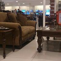 Photo taken at Falabella by Gabriela R. on 10/17/2012