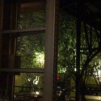 Photo taken at Barolo Ristorante by Diane C. on 10/20/2012