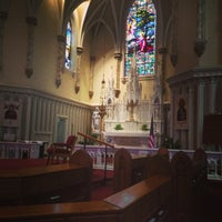 Photo taken at Sisters of Charity of Nazareth by Duane B. on 7/3/2014