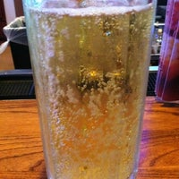 Photo taken at Chili's Grill & Bar by Laurabeth S. on 4/12/2013