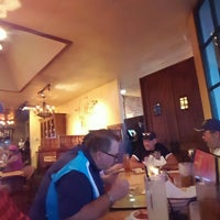 Photo taken at Don Diego's by Jerry C. on 10/1/2015