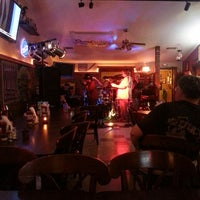 Photo taken at Pub 72 Bar and Grill by Keith L. on 8/18/2013