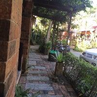 Photo taken at Pathu Resort by Vipa S. on 2/13/2016