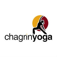 Photo taken at Chagrin Yoga by Chagrin Yoga on 11/25/2014