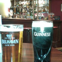 Photo taken at Selkirk Arms Hotel by Lorena M. on 7/5/2014