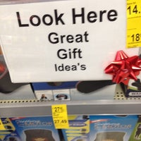Photo taken at Walgreens by carol m. on 12/24/2013