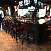 Photo taken at Cask 'n Flagon by Adrian B. on 10/11/2012