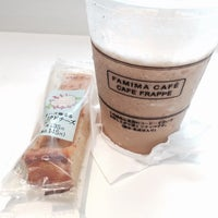 Photo taken at FamilyMart by はちぷー on 7/24/2014