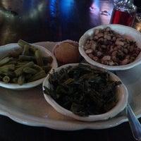 Photo taken at Yesterday's Restaurant & Tavern by Neely on 9/14/2012