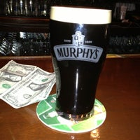 Photo taken at The Triple Crown Ale House & Restaurant by Jim K. on 11/4/2012