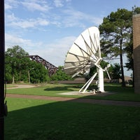 Photo taken at News Channel 3- WREG TV by finnious f. on 5/16/2013