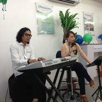 Photo taken at Philippine Business Bank by Dandz G. on 7/24/2013