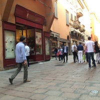 Photo taken at Bialetti by Cristina G. on 5/17/2015