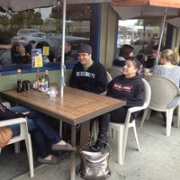 Photo taken at Don's Country Kitchen by James L. on 12/16/2012