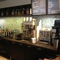 Photo taken at Starbucks by Stacy K. on 10/13/2012