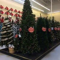 Photo taken at Hobby Lobby by Kristin D. on 8/2/2014
