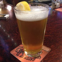 Photo taken at Jack's Brewing Co. by Naren on 12/31/2015