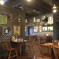 Photo taken at Cracker Barrel Old Country Store by ザック on 3/13/2016