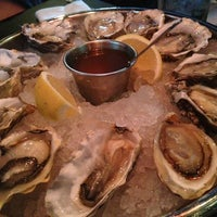 Photo taken at Etta's Seafood by E M. on 12/22/2012