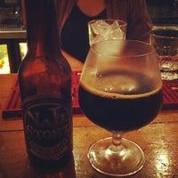Photo taken at 399 Bar by too//damn//ninja on 8/2/2013