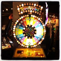 Photo taken at Harrah's Lake Tahoe Resort & Casino by Gerald K. on 6/17/2013
