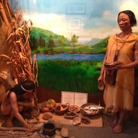 Photo taken at The Museum of Indian Culture by Marty on 10/15/2012