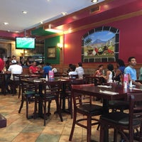 Photo taken at Tacos Matamoros by Laurence H. on 8/22/2015