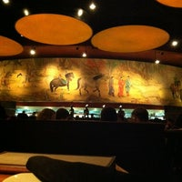 Photo taken at P.F. Chang's by Jeff B. on 1/6/2013