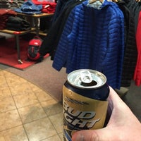 Photo taken at Alpine Shop by Jim 🍀 G. on 12/19/2015
