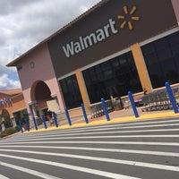 Photo taken at Walmart by Corey P. on 5/21/2016