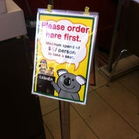 Photo taken at Fuji-Ramen by David P. on 10/25/2012