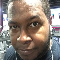 Photo taken at Planet Fitness by Jay F. on 7/21/2016