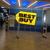 Photo taken at Best Buy by Jay F. on 4/17/2013