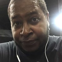 Photo taken at Planet Fitness by Jay F. on 7/8/2016