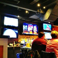 Photo taken at Chili's Grill & Bar by Milton on 2/23/2013
