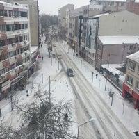 Photo taken at Burak Kuyumculuk by Edis A. on 1/7/2017