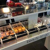 Photo taken at Sephora by Meredith H. on 2/9/2013