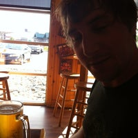 Photo taken at Hooters by Gabriel D. on 8/25/2013