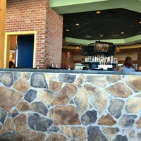 Photo taken at On The Border Mexican Grill & Cantina by Scott L. on 9/7/2016