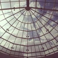 Photo taken at Shopping Iguatemi by Mani M. on 8/12/2013