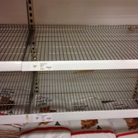 Photo taken at Coles by Tim L. on 4/26/2014
