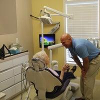 Photo taken at Rehoboth Beach Dental by Rehoboth Beach Dental on 9/4/2015