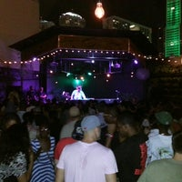 Photo taken at Blackbird Ordinary by Andre D. on 8/19/2013