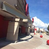 Photo taken at Target by Sarah B. on 6/2/2016