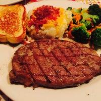 Photo taken at Chili's Grill & Bar Sasebo by Tomochika H. on 7/6/2015
