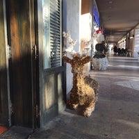 Photo taken at Plaza Yamaguchi by johannsen M. on 12/22/2015