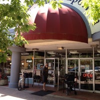 Photo taken at Downtown Greeley by Patty M. on 6/24/2014