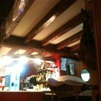 Photo taken at Eulari De Pal by Pep A. on 10/18/2012