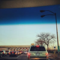 Photo taken at Interstate 278 (Staten Island Expy) by Dalontay B. on 11/25/2012