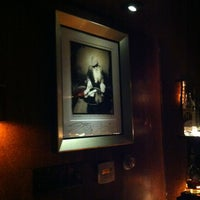 Photo taken at Bar 1200 by Margaret TOTO Jean W. on 10/24/2012